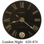 extra-large-clocks-by-howard-miller4-2.jpg