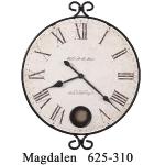 extra-large-clocks-by-howard-miller4-3.jpg