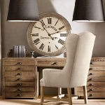 extra-large-oversized-clocks-in-styles1-1.jpg