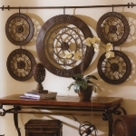 extra-large-oversized-clocks-in-styles2-1.jpg