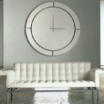 extra-large-oversized-clocks-in-styles4-2.jpg