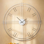 extra-large-oversized-clocks-in-styles4-3.jpg