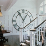 extra-large-oversized-clocks-interior-ideas-in-rooms1-2.jpg