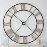 extra-large-oversized-clocks-interior-ideas-in-rooms1-3.jpg