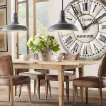 extra-large-oversized-clocks-interior-ideas-in-rooms2-1.jpg