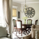 extra-large-oversized-clocks-interior-ideas-in-rooms2-2.jpg