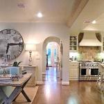 extra-large-oversized-clocks-interior-ideas-in-rooms3-2.jpg