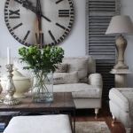 extra-large-oversized-clocks-interior-ideas-in-rooms3-3.jpg