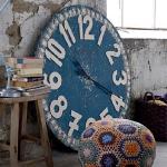 extra-large-oversized-clocks-interior-ideas1-1.jpg