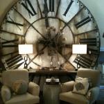 extra-large-oversized-clocks-interior-ideas2-3.jpg
