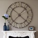 extra-large-oversized-clocks-interior-ideas3-2.jpg