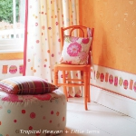fabric-for-childrens-rooms-by-harlequin-combo11.jpg