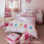 fabric-for-childrens-rooms-by-harlequin-combo12.jpg