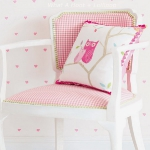 fabric-for-childrens-rooms-by-harlequin-combo6.jpg