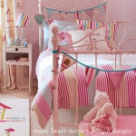 fabric-for-childrens-rooms-by-harlequin-combo9.jpg