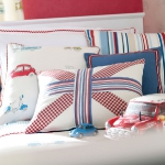 fabric-for-childrens-rooms-by-harlequin-cushions10.jpg