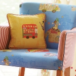 fabric-for-childrens-rooms-by-harlequin-cushions9.jpg