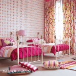fabric-for-childrens-rooms-by-harlequin1-3.jpg