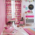 fabric-for-childrens-rooms-by-harlequin1-4.jpg