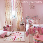 fabric-for-childrens-rooms-by-harlequin1-5.jpg