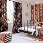 fabric-for-childrens-rooms-by-harlequin1-6.jpg