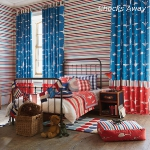 fabric-for-childrens-rooms-by-harlequin1-8.jpg