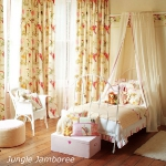 fabric-for-childrens-rooms-by-harlequin2-4.jpg