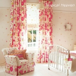 fabric-for-childrens-rooms-by-harlequin2-5.jpg