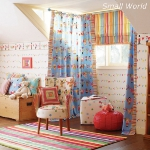 fabric-for-childrens-rooms-by-harlequin2-6.jpg
