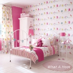 fabric-for-childrens-rooms-by-harlequin3-1.jpg