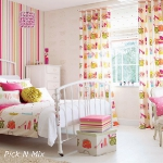 fabric-for-childrens-rooms-by-harlequin3-3.jpg