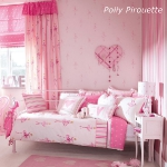 fabric-for-childrens-rooms-by-harlequin3-4.jpg