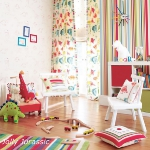 fabric-for-childrens-rooms-by-harlequin3-7.jpg