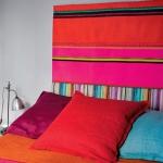 fabric-headboard-ideas-collage11.jpg