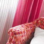 fabric-in-livingroom-creative-tricks1-1.jpg