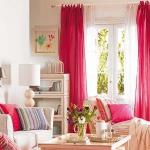 fabric-in-livingroom-creative-tricks1-2.jpg