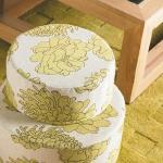 fabric-in-livingroom-creative-tricks2-1.jpg