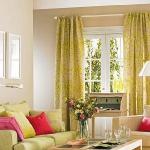 fabric-in-livingroom-creative-tricks2-2.jpg