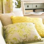 fabric-in-livingroom-creative-tricks2-3.jpg