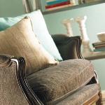 fabric-in-livingroom-creative-tricks3-1.jpg