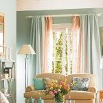 fabric-in-livingroom-creative-tricks3-2.jpg