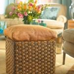 fabric-in-livingroom-creative-tricks3-3.jpg