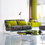 fabric-in-livingroom-creative-tricks4-1.jpg