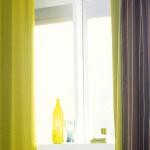 fabric-in-livingroom-creative-tricks4-2.jpg