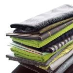 fabric-in-livingroom-creative-tricks4-3.jpg