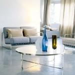 fabric-in-livingroom-creative-tricks5-1.jpg