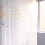 fabric-in-livingroom-creative-tricks5-2.jpg