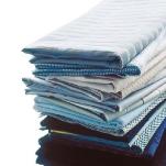 fabric-in-livingroom-creative-tricks5-3.jpg