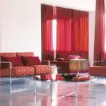 fabric-in-livingroom-creative-tricks6-1.jpg