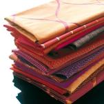 fabric-in-livingroom-creative-tricks6-3.jpg